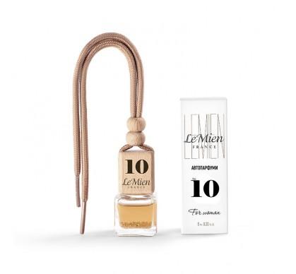 LeMien / Lady Million