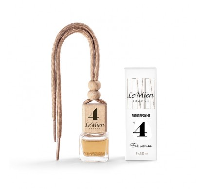 LeMien / Aventus for Her